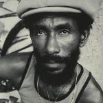 Died – Scratch Perry